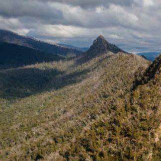 Alrededor del mundo con Dr. Price: Los Aborígenes de Australia