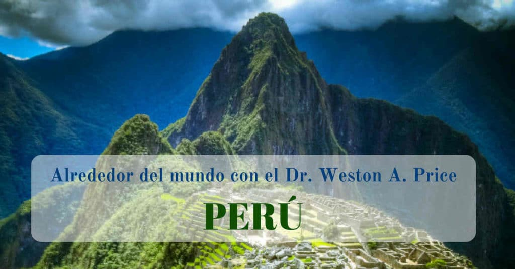 alrededor-mundo-dr-weston-a-price-facebook