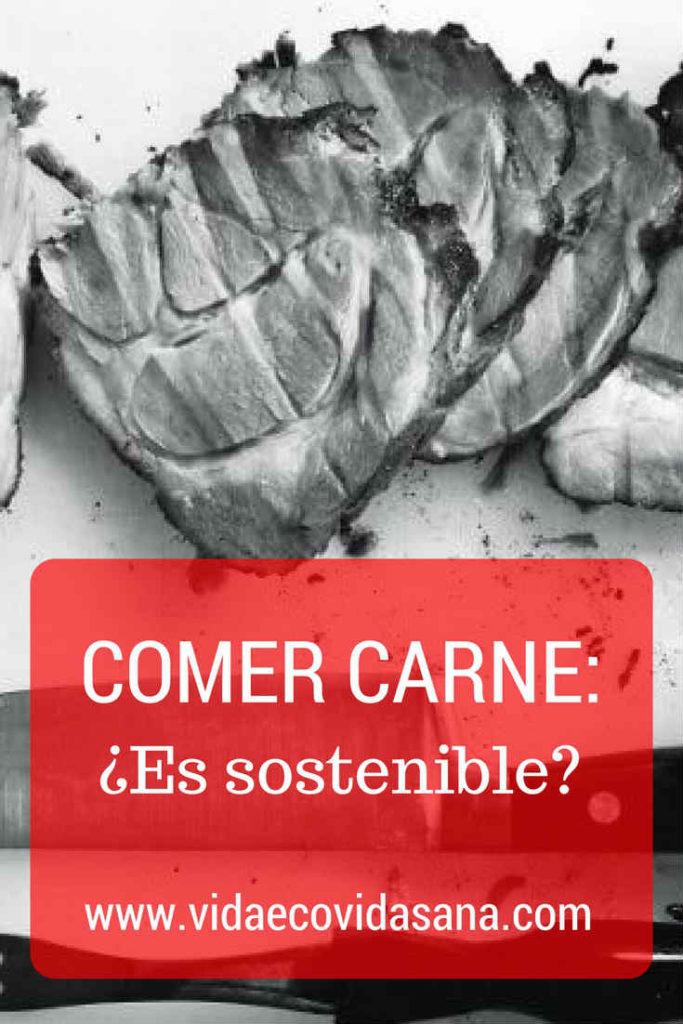 comer-carne-sostenible-sostenibilidad