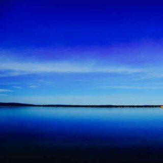 Alrededor del mundo don Dr. Price:  Estrecho de Torres