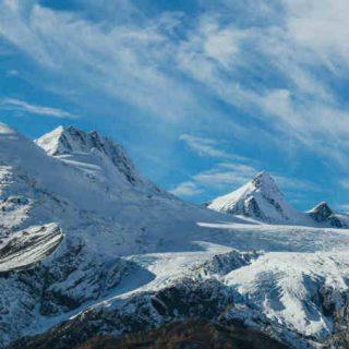 Alrededor del Mundo con Dr. Price: Esquimales de Alaska