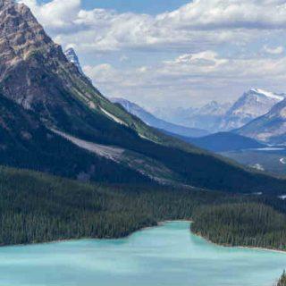 Alrededor del mundo con Dr. Price: Los Nativos Americanos de Canadá