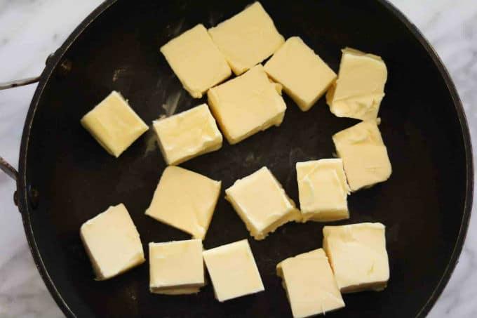cubitos-mantequilla