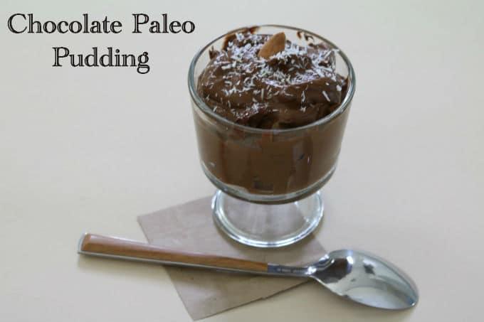 pudin-chocolate-paleo