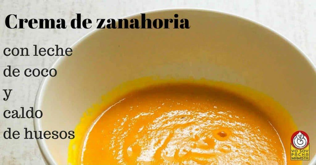 crema-de-zanahoria-leche-coco-caldo-huesos-facebook