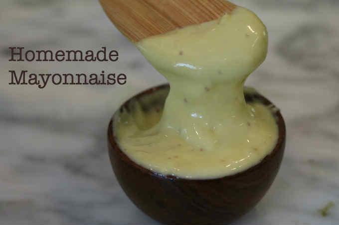 mayonesa-casera-con-aceite-de-oliva