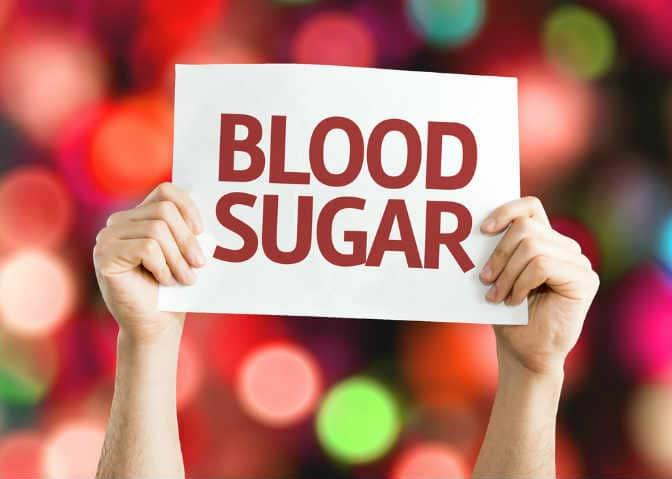 trastornos-niveles-azucar-sangre-vegetarianismo