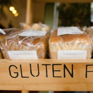 ¿Qué es el gluten? ¿Lo tengo que eliminar de mi dieta?