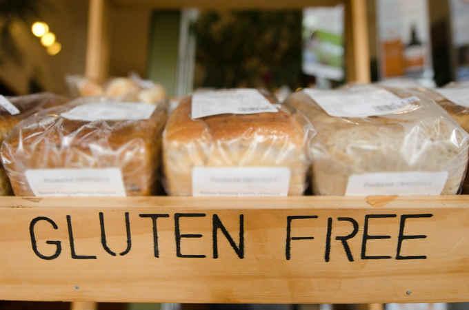 qué-es-el-gluten-eliminar