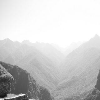 Mi Amado Perú (oda de una gringuita a su tierra adoptiva)