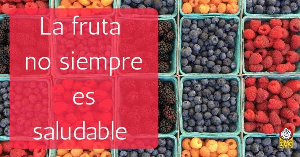 la-fruta-no-siempre-es-saludable-facebook