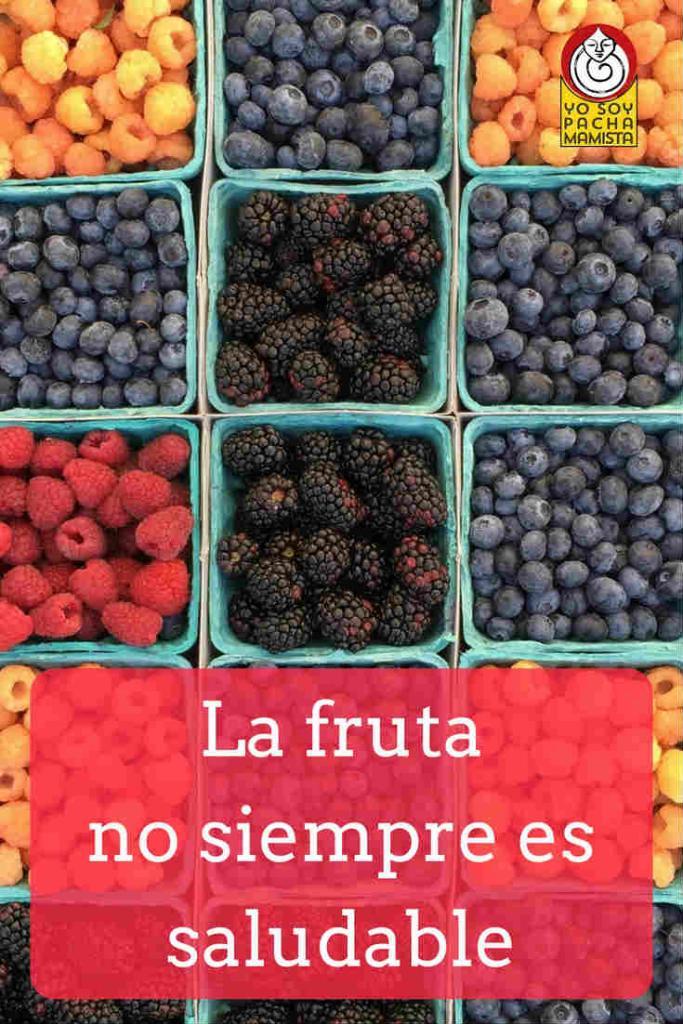 la-fruta-no-siempre-es-saludable-pinterest