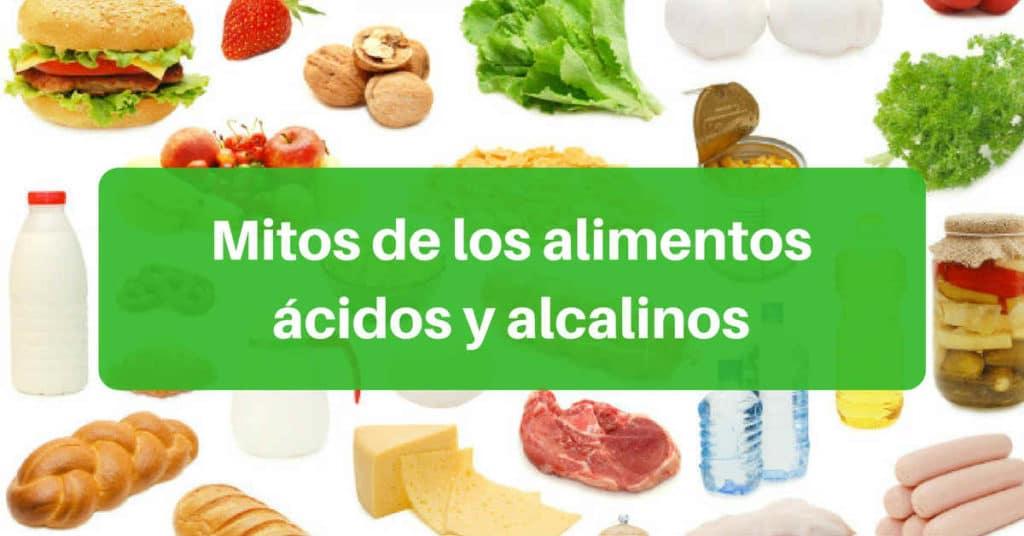 mitos-de-los-alimentos-acidos-alcalinos-facebook