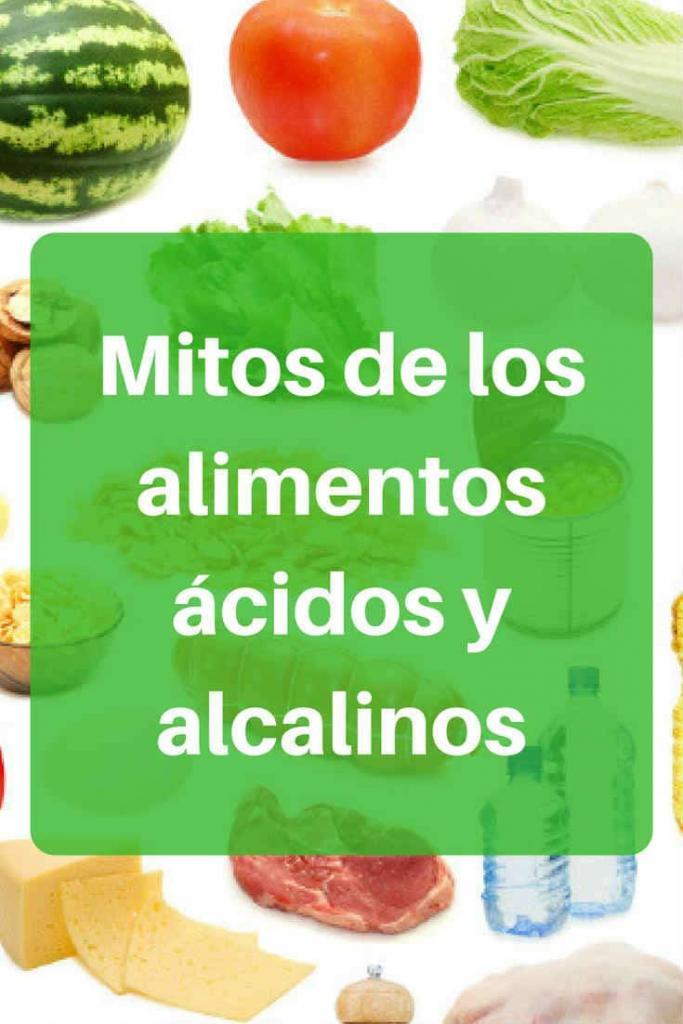 mitos-de-los-alimentos-acidos-alcalinos-pinterest