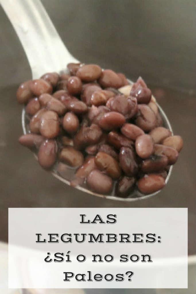 legumbres-paleo-dieta