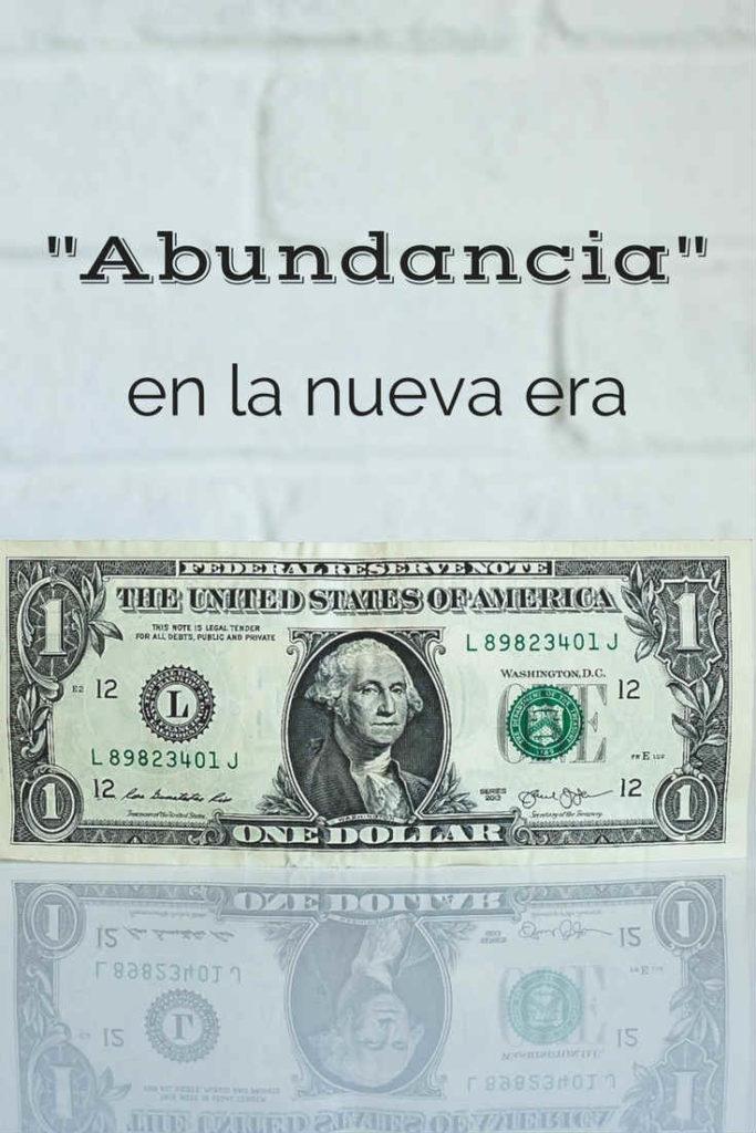 abundancia-nueva-era-pinterest