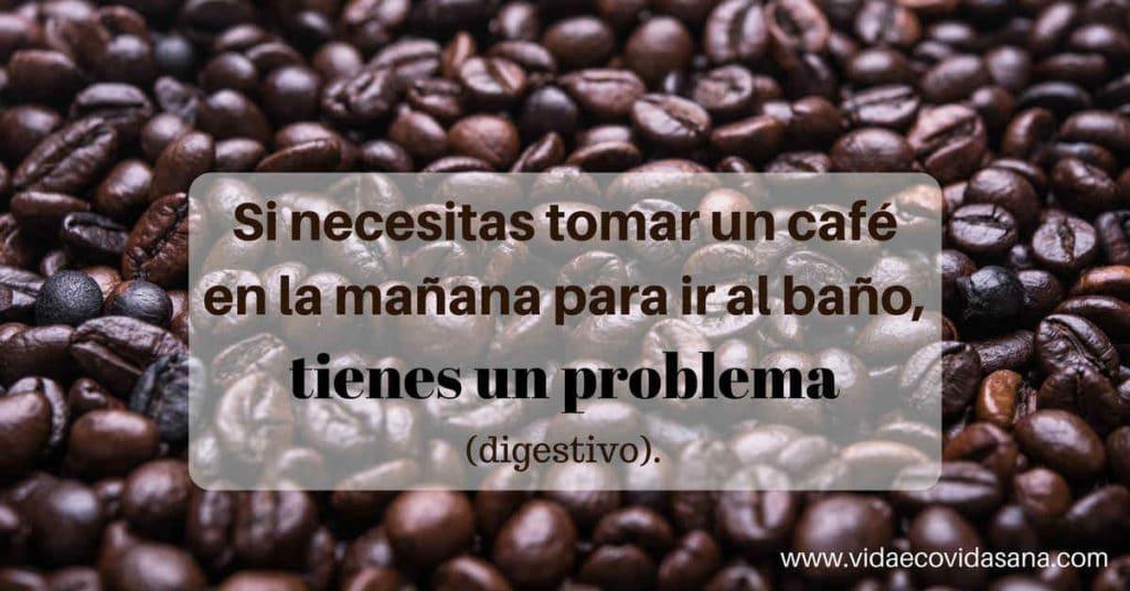 tomar-cafe-manana-bano-problema-facebook