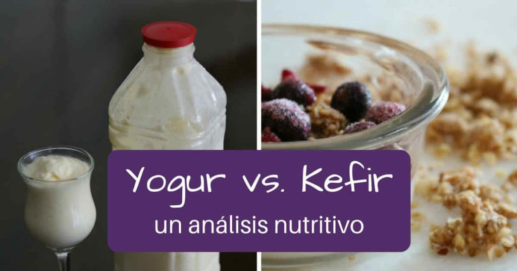 yogur-vs-kefir-analisis-nutritivo