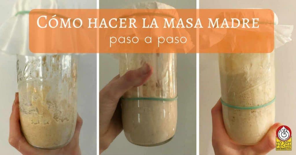 como-hacer-la-masa-madre-paso-a-paso-facebook