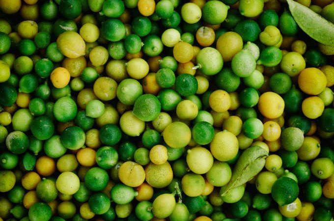 lemonslimes680