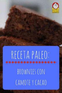 receta-paleo-brownies-camote-cacao-pinterest
