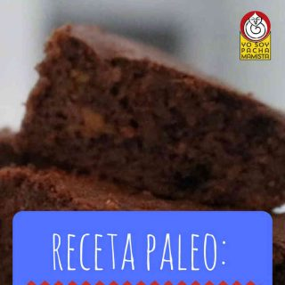 receta-paleo-brownies-camote-cacao-pinterest