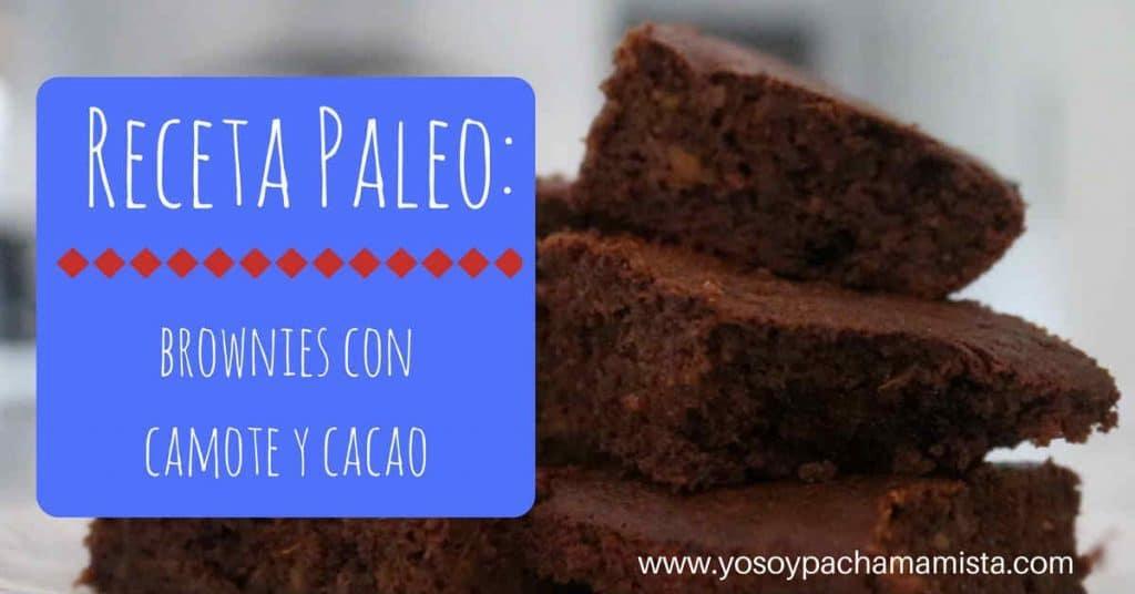 receta-paleo-camote-cacao-facebook
