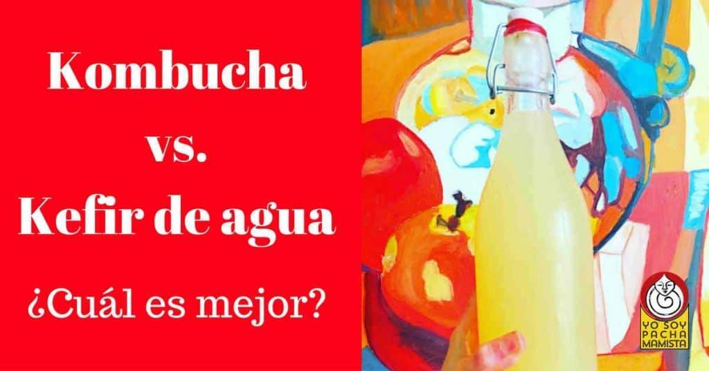 kombucha-vs-kefir-de-agua-cual-es-mejor-facebook