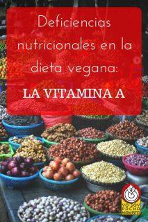 Deficiencias-nutricionales-en-la-dieta-vegana-la-vitamina-a-pinterest