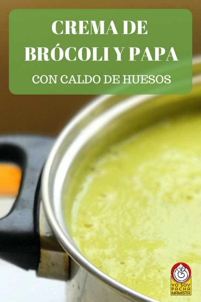 crema-de-brocoli-y-papa-con-caldo-de-huesos-pinterest
