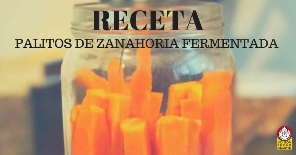 palitos-zanahoria-fermentada-facebook