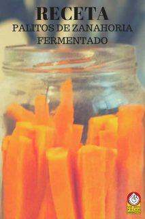 palitos-zanahoria-fermentada-pinterest