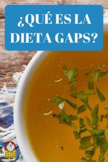 que-es-la-dieta-gaps-pinterest