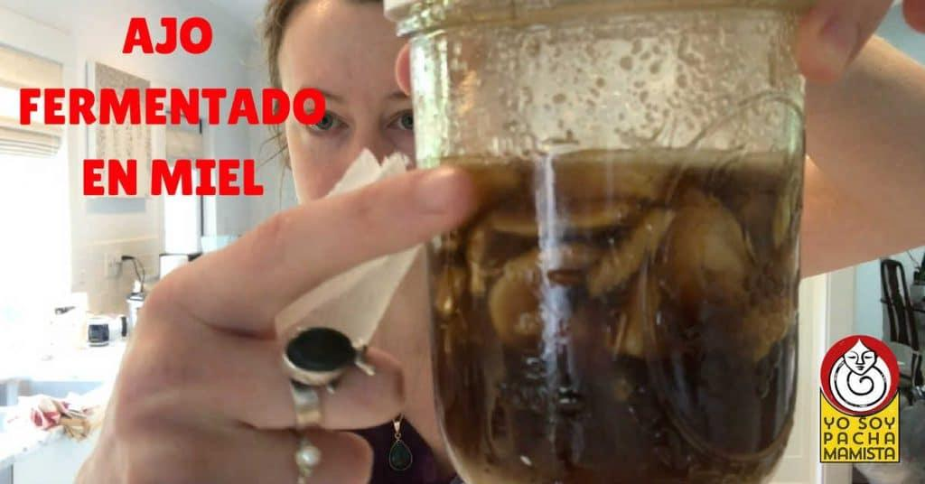 como-porque-fermentar-ajo-en-miel-facebook