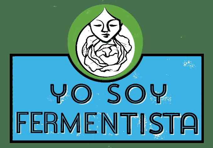 YoSoyFermentista