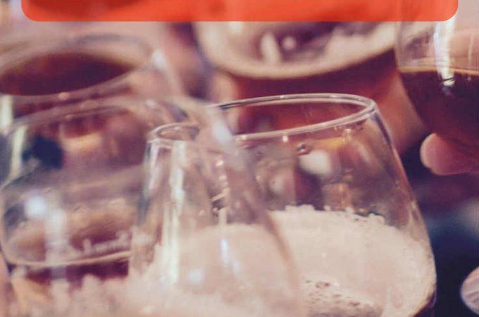 el-alcohol-es-sagrado-pinterest (1)