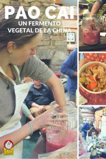como-hacer-pao-cai-fermento-vegetal-china-pinterest