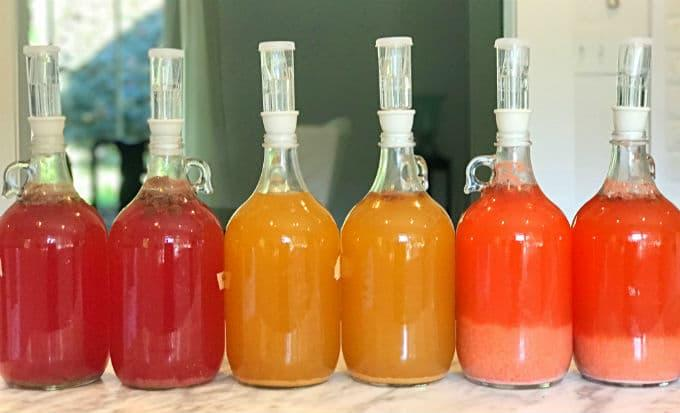 alcohol-casero-fermentado-vino-hidromiel-680