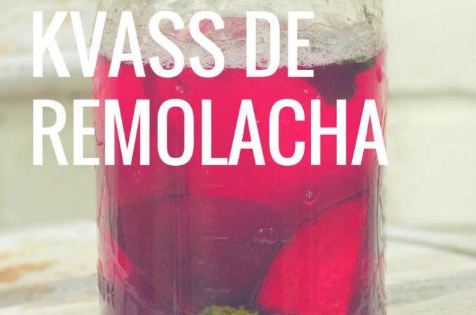como-fermentar-kvass-de-remolacha-pinterest
