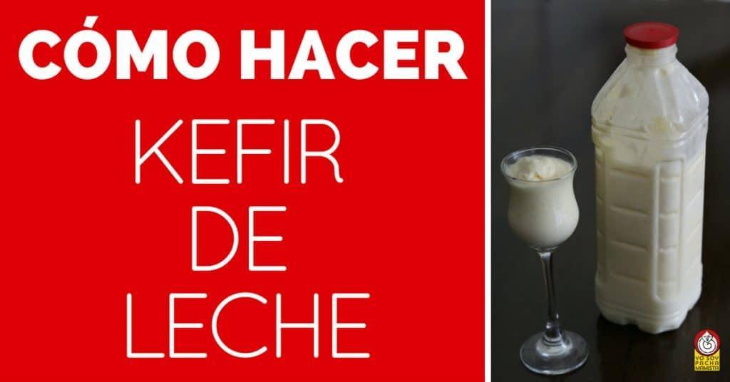 como-hacer-kefir-de-leche-facebook