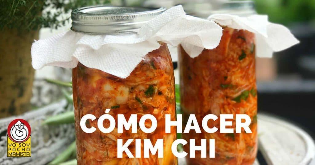 como-hacer-kim-chi-facebook