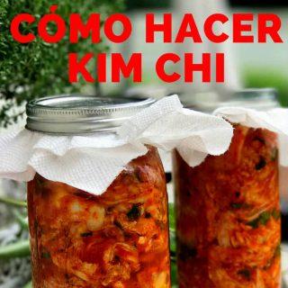 como-hacer-kim-chi-pinterest