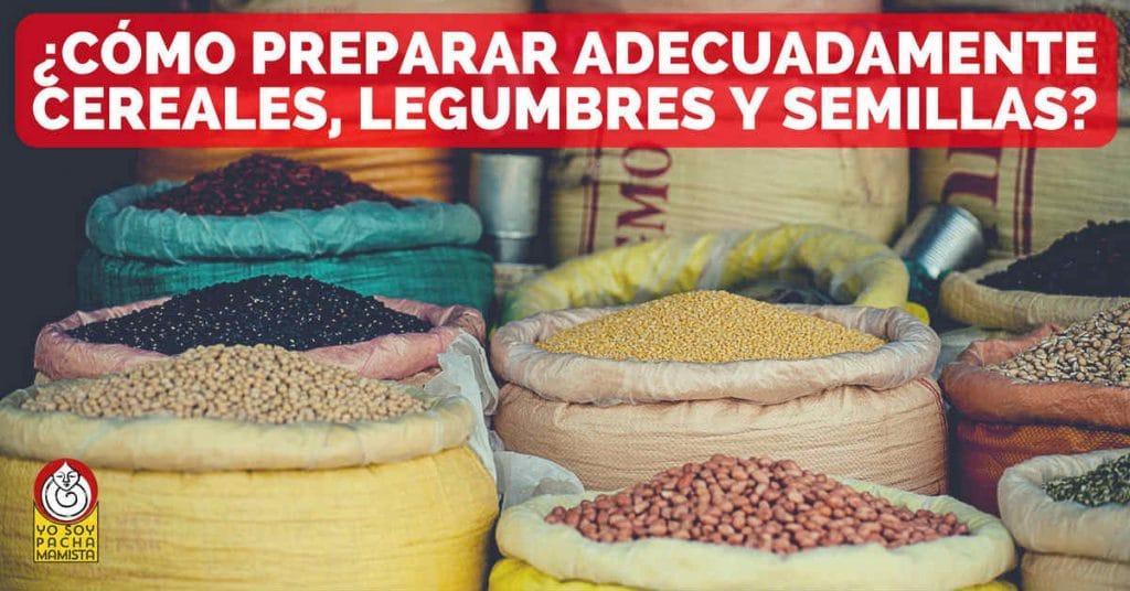 como-preparar-adecuadamente-cereales-legumbres-semillas-facebook