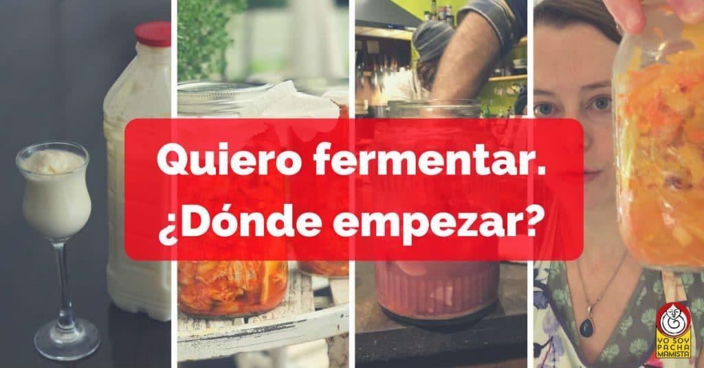quiero-fermentar-donde-empezar-facebook