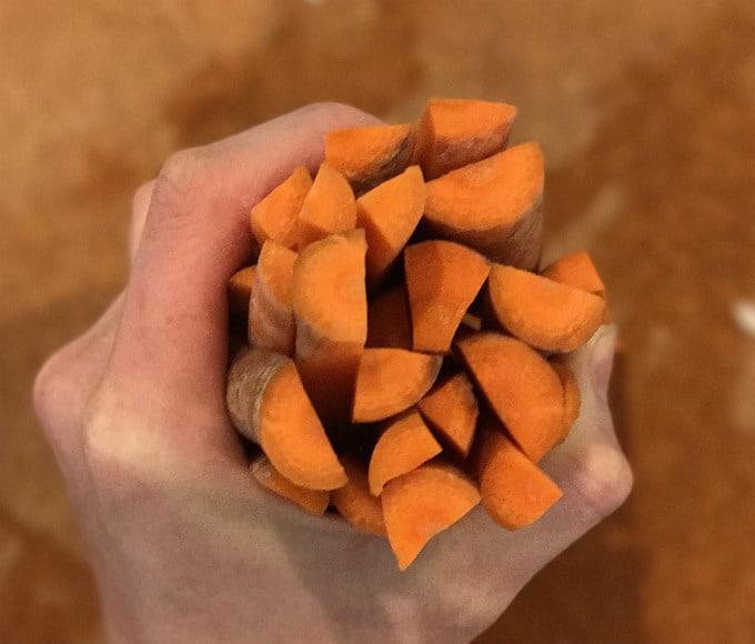 zanahoria-kim-chi