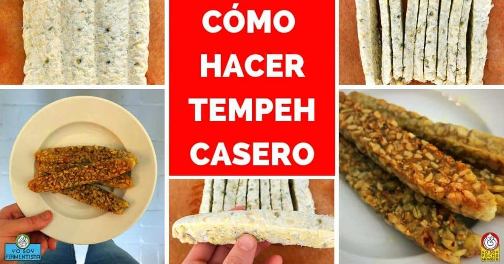 como-hacer-tempeh-casero-facebook