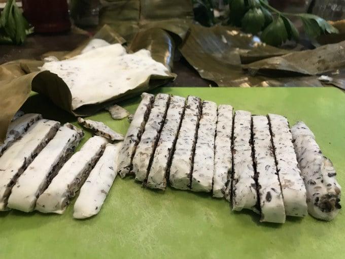 tempeh-sandor-katz-arroz