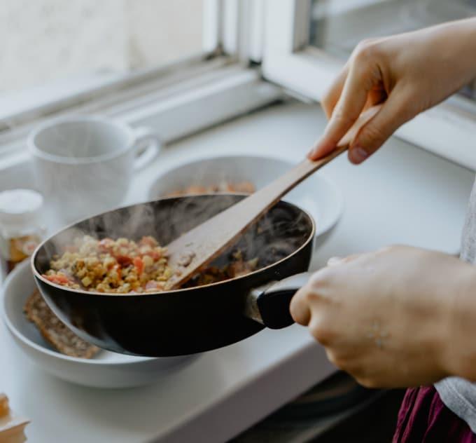 cocinar-fermentar-fibra