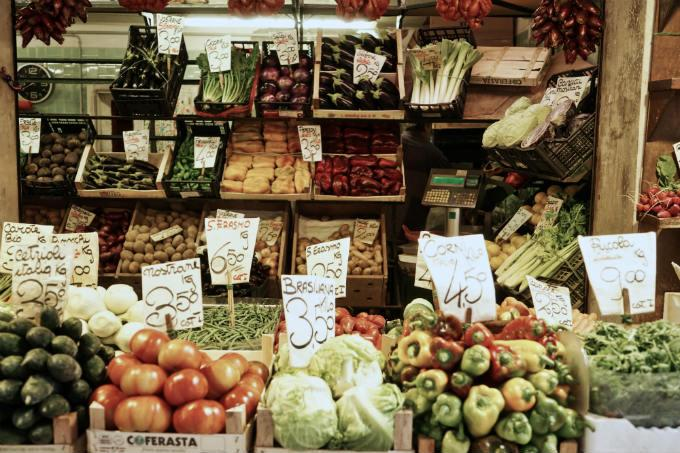produce-verduras-vegetales-fruta-carbohidratos-azucar