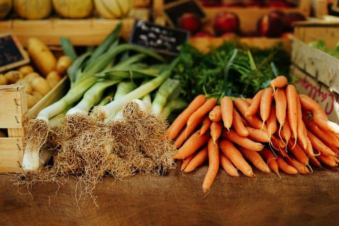 puerro-zanahoria-fibra-verduras